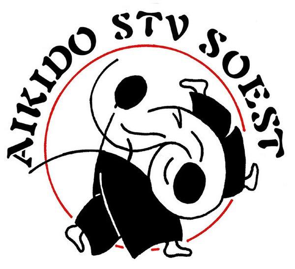 Logo von Aikido-Soest.de