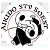 Aikido-Soest - Logo